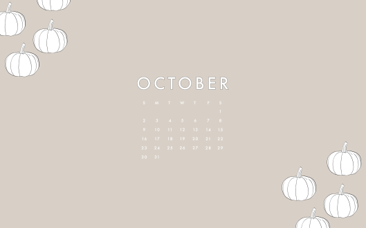 october-desktop
