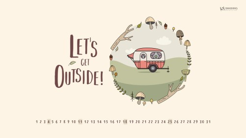 mar-18-lets-get-outside-full