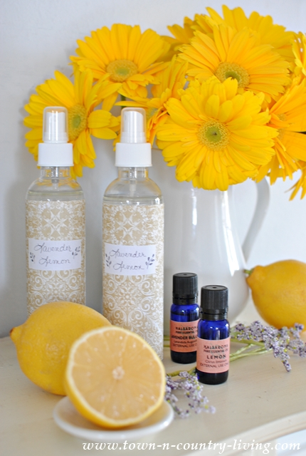 Lavender-Lemon-Spray-2