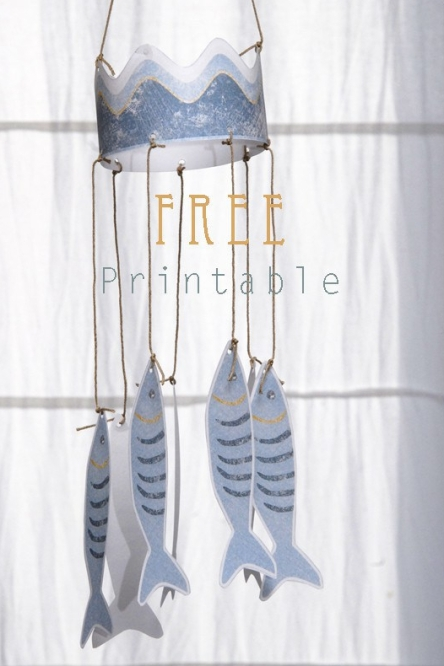 free-printable-fish-mobile-1-copie-1