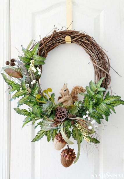 Fall-Woodland-Wreath
