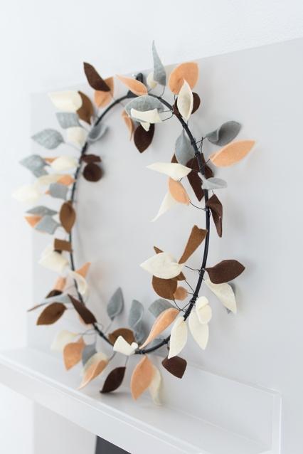 Herbst_Ring_Blätter_Detail-0393