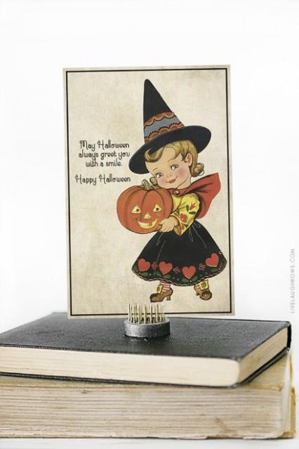 Printable-Halloween-Postcard.-Halloween-Greetings.-Live-Laugh-Rowe(1)