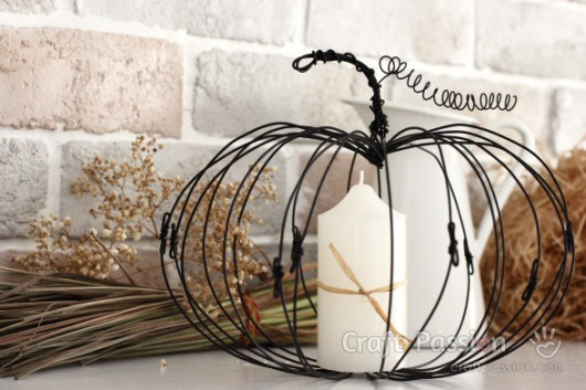 wired-pumpkin