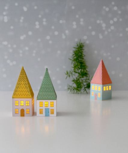 apieceofrainbow-paper-houses-2-3