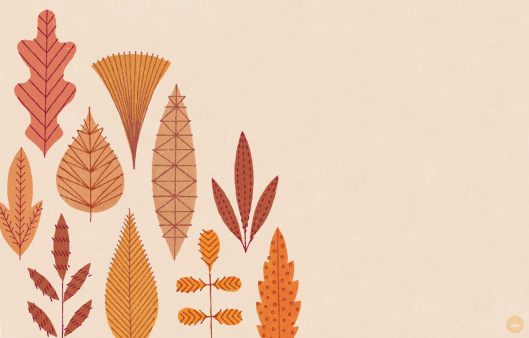 Autumnal-Leaves-Desktop-Wallpaper-_-thinkmakeshareblog.jpg