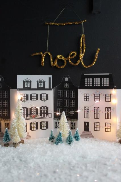 poppytalk holiday houses