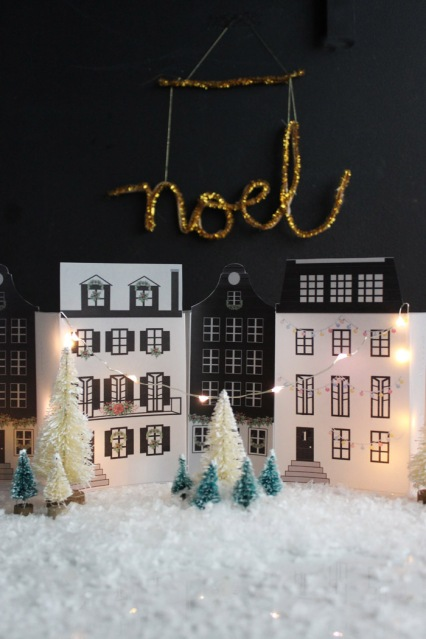 poppytalk holiday houses