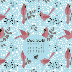 December2018_Desktop_PineconeDream