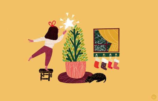 Home-Holidays-Desktop-Wallpaper-_-thinkmakeshareblog