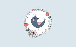 bird_1920x1200_pathlove