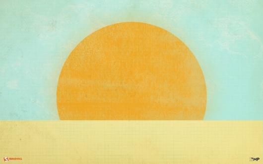 july-12-sun_in_july__36-nocal-1920x1200