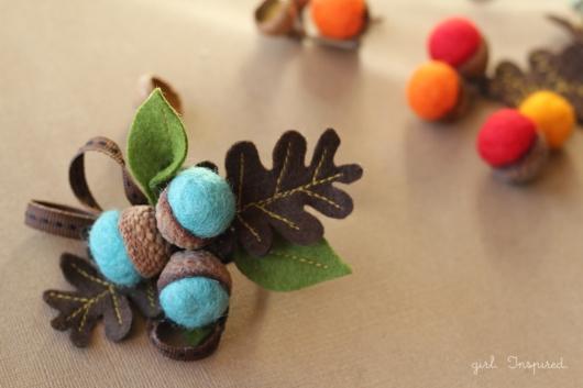 Autumn-Acorn-Napkin-Rings-5