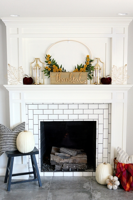 fall-mantel-decor-joann