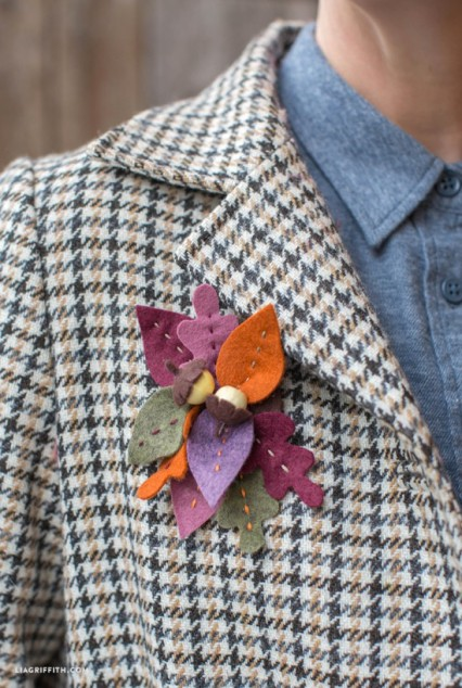 Fall_Felt_Leaf_Broach(2)