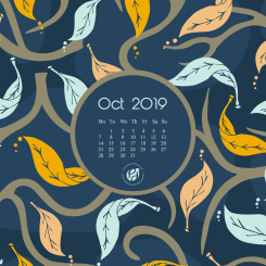 October2019_Desktop3