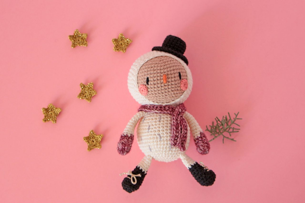 snowman-web_009-1280x853.jpg