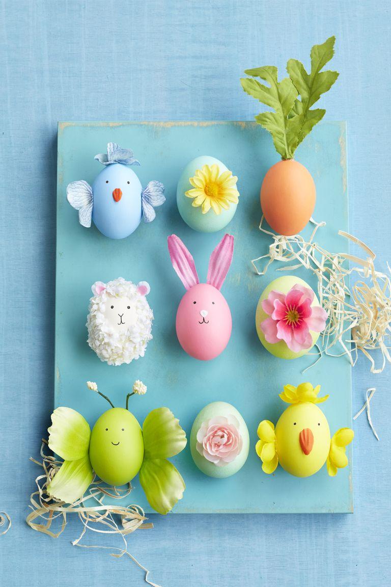 1488391628-sweet-easter-lamb-egg-0417