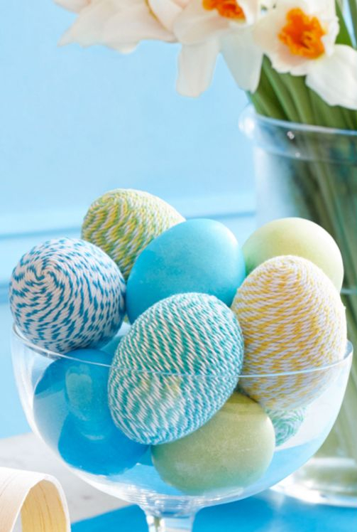 easter-egg-decor-twine-wrapped-eggs-1581454397